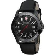 Alpine Watch