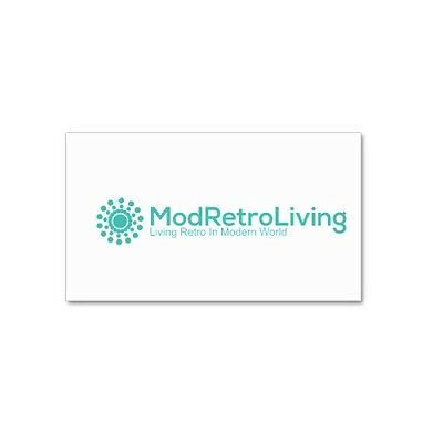 ModRetroLiving