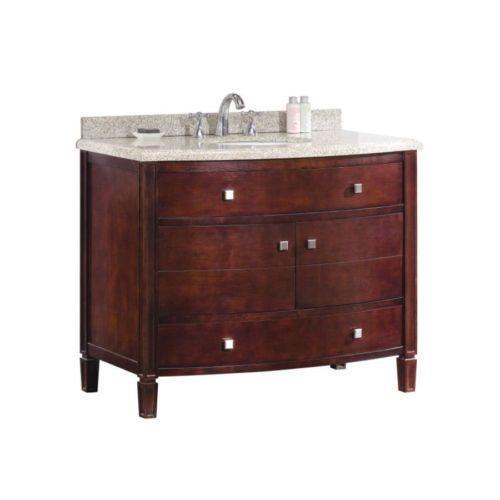 Ebay Used Bathroom Vanity: 22 Bathroom Vanity