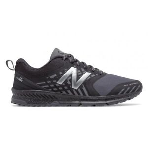 A vendre paire de soulier New Balance