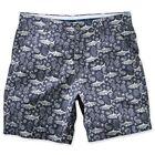 TrueFlies Regular 38 Shorts for Men