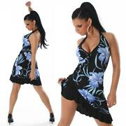 Latino Kleid
