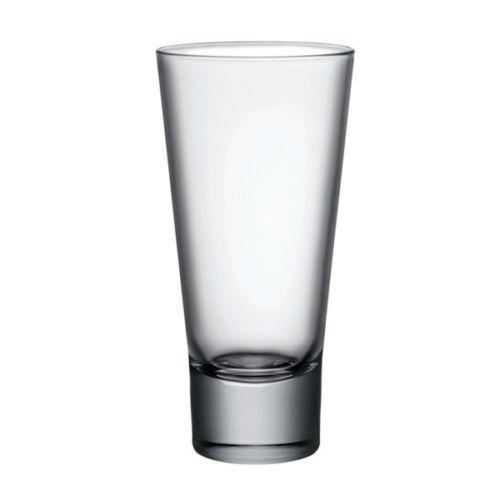 aus KristallglasTrinkgläser Trinkglas Set Teeservice neva Komplettset 49tlg