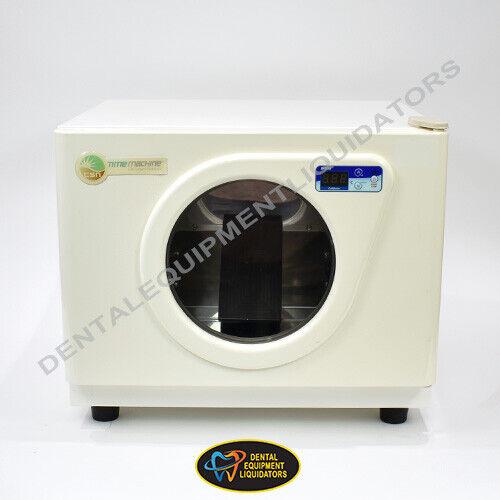 Incubation Isolation Machine Medikhan Celltibator MSM-100