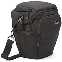 """New"" Lowepro Toploader Pro 70 AW camera bag"