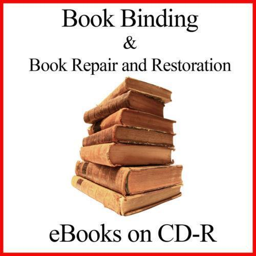 Book binding service price