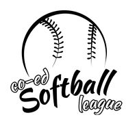 Wanted - Wednesday Co-ed Teams - South Scarborough Softball