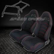 S13 Seats