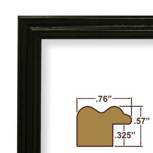14 x 20 poster frame ebay. Black Bedroom Furniture Sets. Home Design Ideas