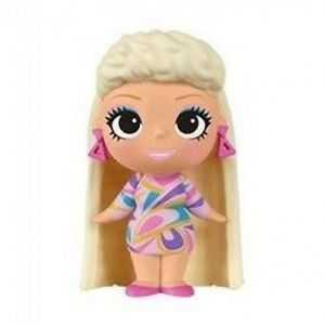 Funko Mystery Minis Totally Hair Barbie West Island Greater Montréal image 1