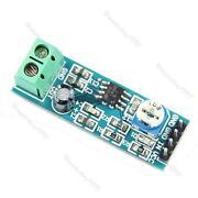 Audio Amplifier Module