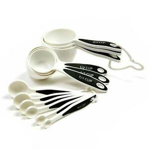 Best Selling in Measuring Cups