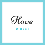 hovedirect
