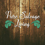 PureSalvageLiving