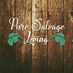 PureSalvageLiving