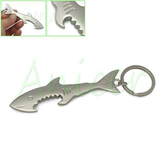 shark bottle opener ebay. Black Bedroom Furniture Sets. Home Design Ideas