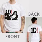 One Direction Shirt