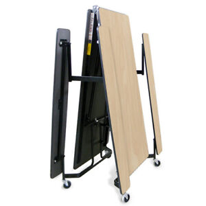 Looking for Cafeteria Folding Table