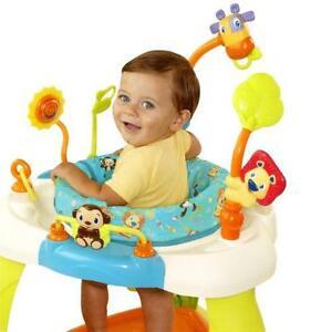 Baby Bouncer Ebay