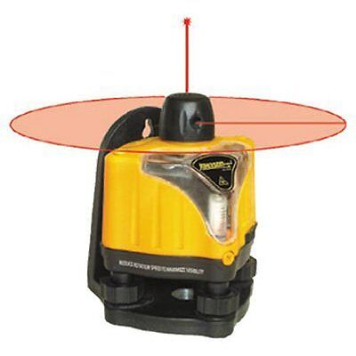 Johnson Level Tool 40 0922 Rotary Laser