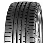 205/55/15 Performance Tires