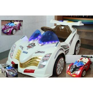 kids Electric Ride On Car - sample clearance Fairfield East Fairfield Area Preview