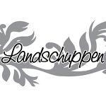 Landschuppen