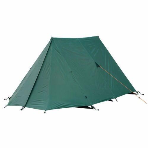 Vango Force Ten 3 man tent