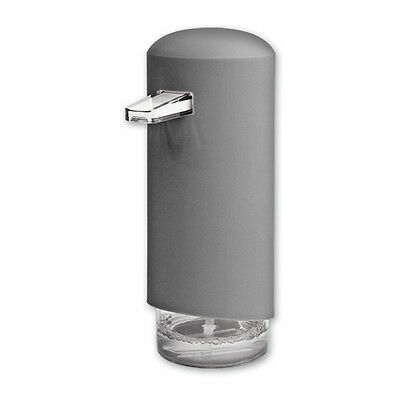 Better Living Foam Soap Dispenser #70230
