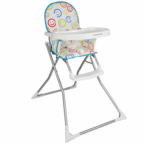 your guide to buying a folding high chair ebay