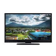 LED TV 1080p 120Hz