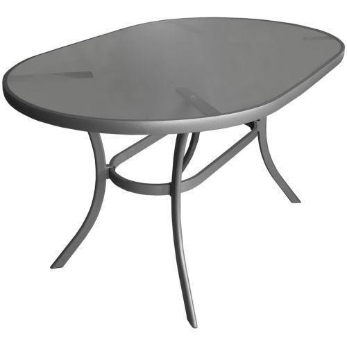 Allegro Esstisch Toledo Nussbaum ~ Tisch 140 x 90  eBay