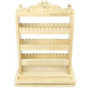 bc8ffdc822a Shabby Chic Jewellery Stands
