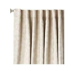 thermal lined curtains - Thermal Curtains
