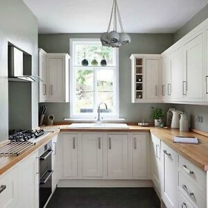 CUSTOM KITCHEN CABINETS GREAT PRICES