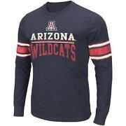 Arizona Wildcats Shirt