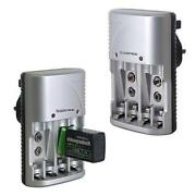 Lloytron Battery Charger