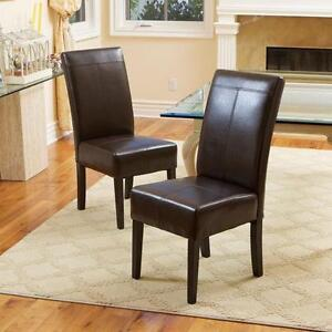Best Selling in Dining Chairs