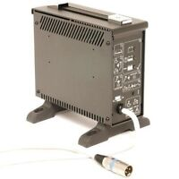 Electric Wheelchair Battery Charger
