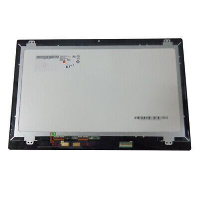 "Used, Acer Aspire R3-431T R3-471T Lcd Touch Screen Display & Digitizer HD 14"" for sale  Shipping to India"