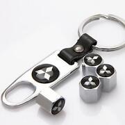 Mitsubishi Schlüsselanhänger