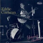 Eddie Cochran LP