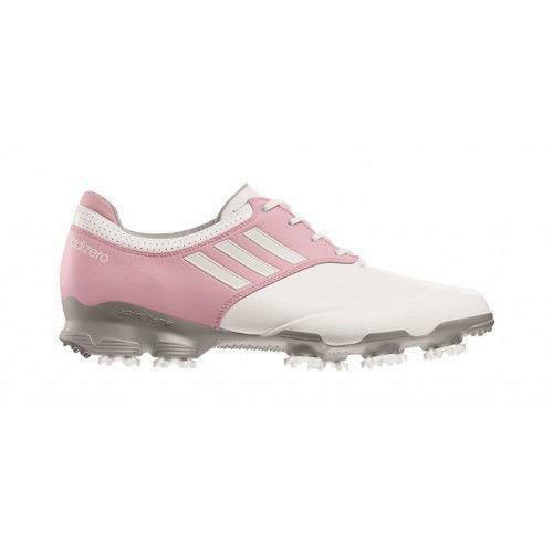 mens pink golf shoes ebay