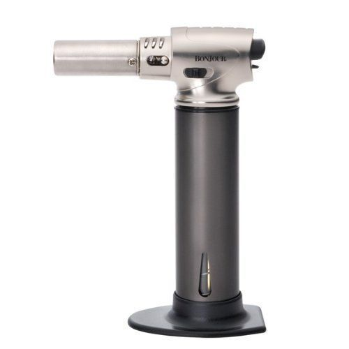 Top 5 Butane Torches for a Kitchen | eBay