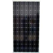 Boat Solar Battery Charger