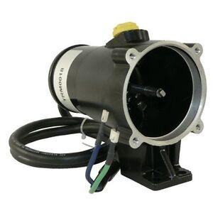 New tilt trim motor with reservoir for force outboard 85 for 125 hp force outboard motor for sale