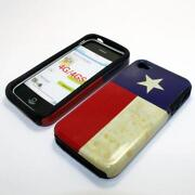 2 in 1 Hybrid iPhone 4 Case