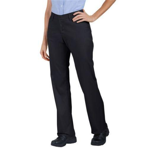 Awesome NEW Dickies Girl Junior Womens Original Poly Low Rider Work School