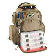 Tackle Backpack
