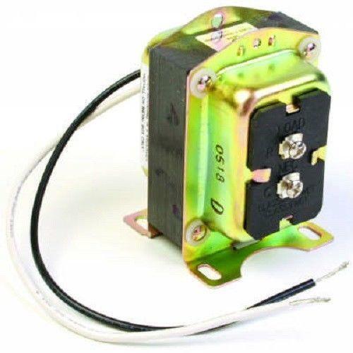 class 2 transformer wiring diagram hvac 24v    transformer    ebay  hvac 24v    transformer    ebay